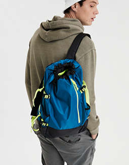 AEO Convertible Backpack