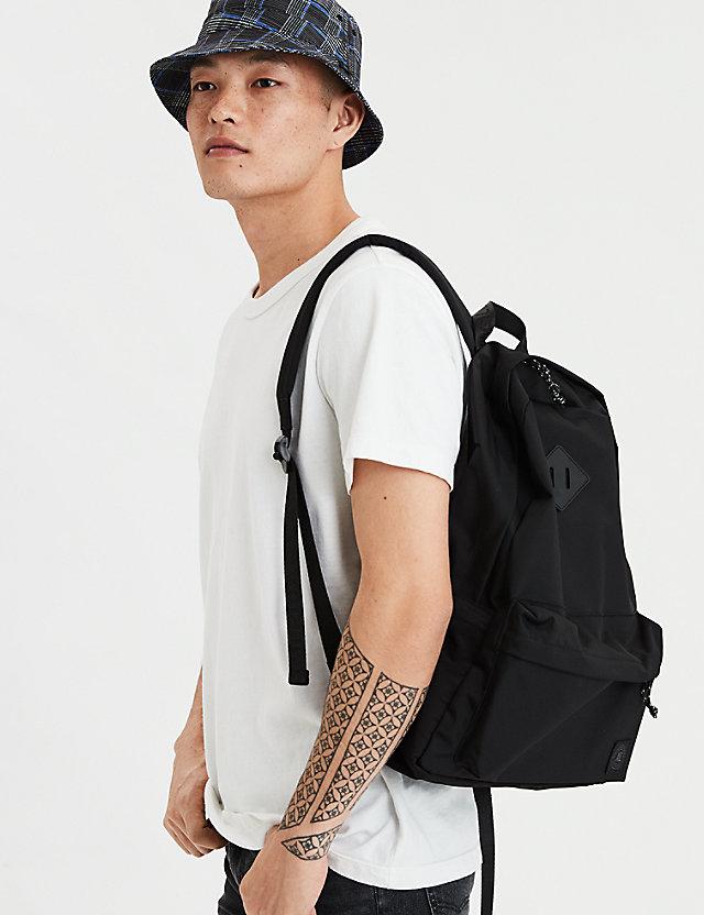 AEO Classic Backpack