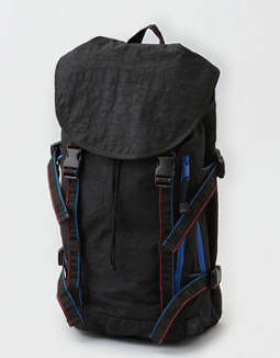 AEO Mountaineering Backpack