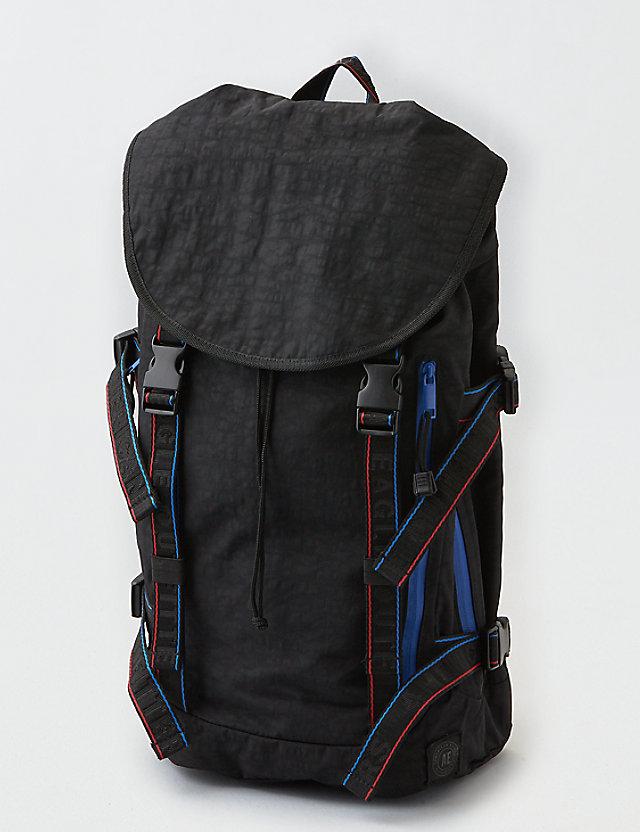 AEO Mountaineering Backpack