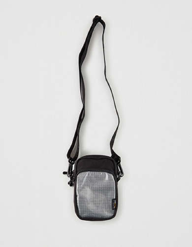 AEO Mini Cross Body Sling Bag