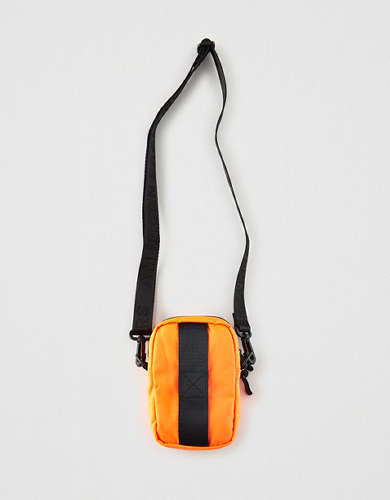 AEO Mini Cross Body Bag