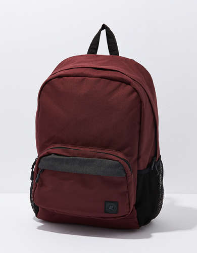 AEO Backpack