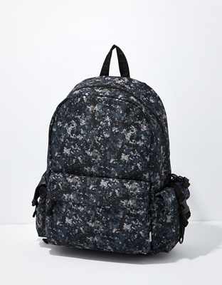 AEO On The Go Backpack