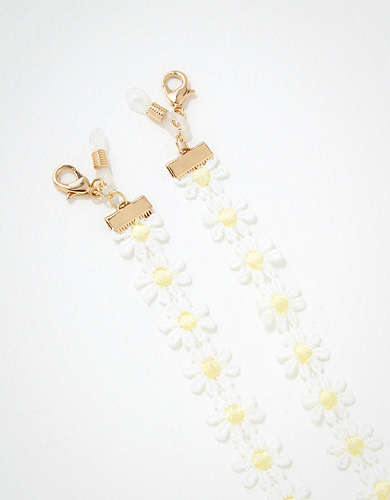 AEO Daisy Sunglasses Chain