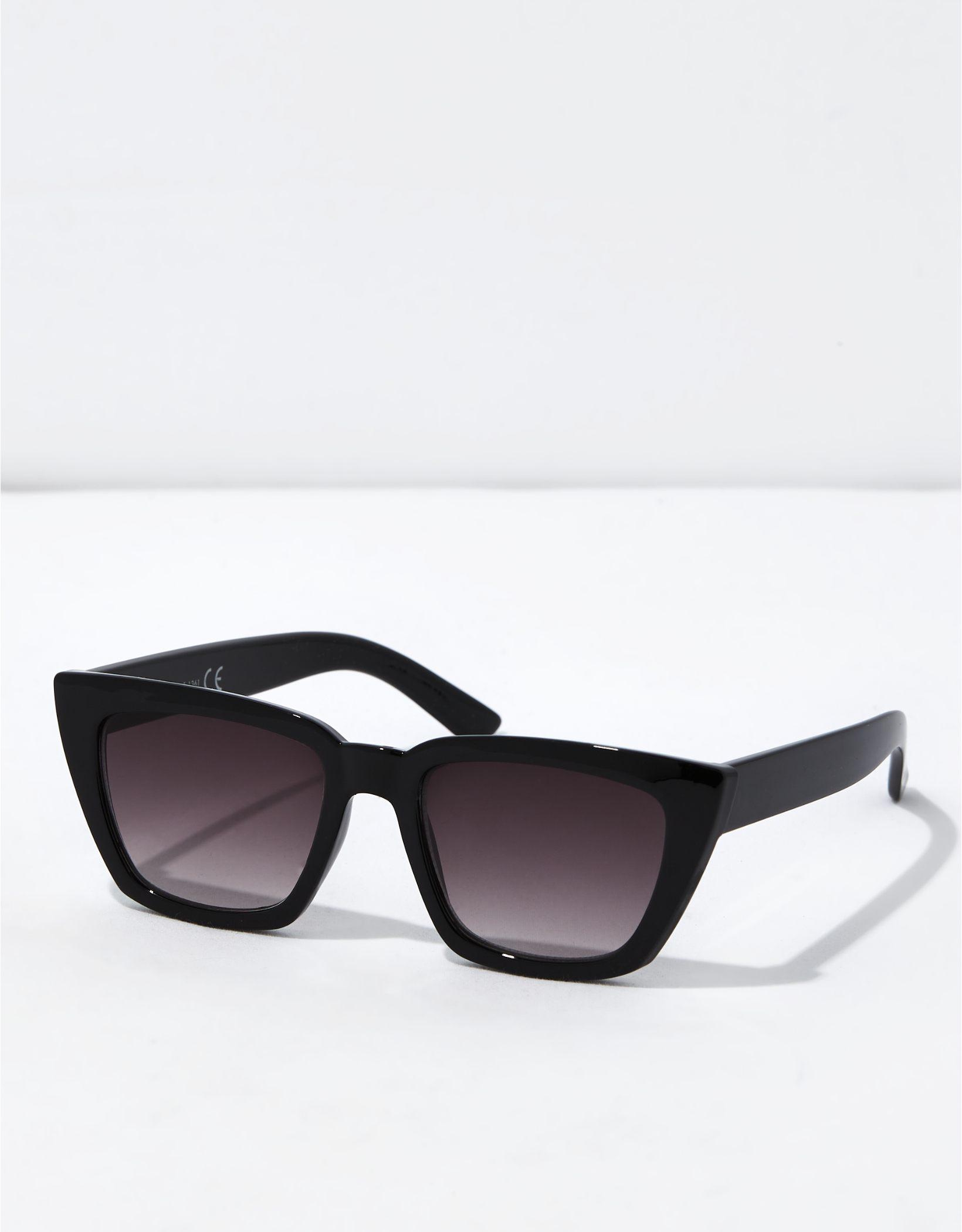 AE Angular Sunglasses