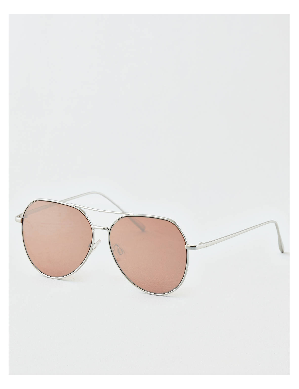 7e404f531c This review is fromFlat Aviator Sunglasses.