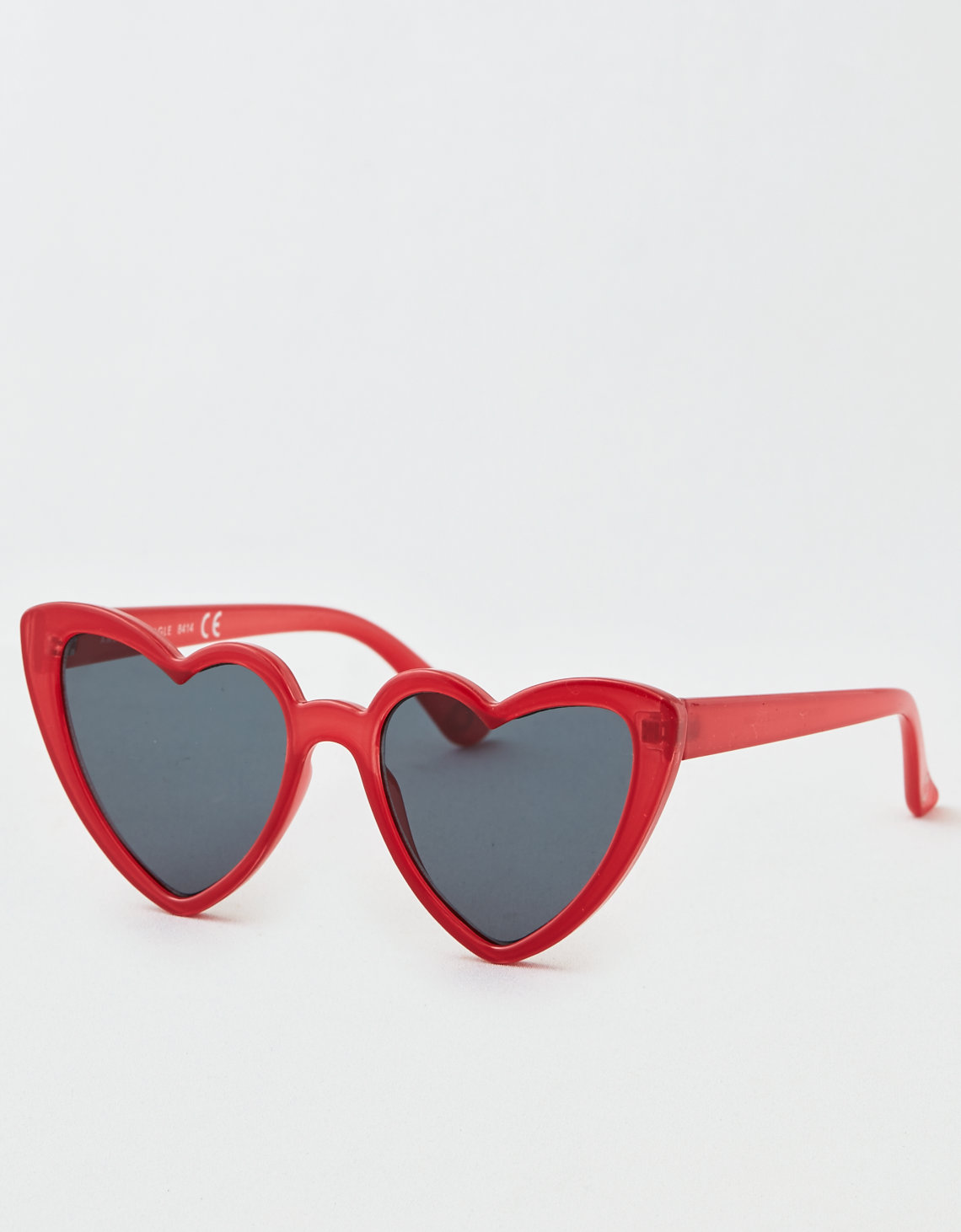 76cff153c6 Red Heart Sunglasses. Placeholder image. Product Image