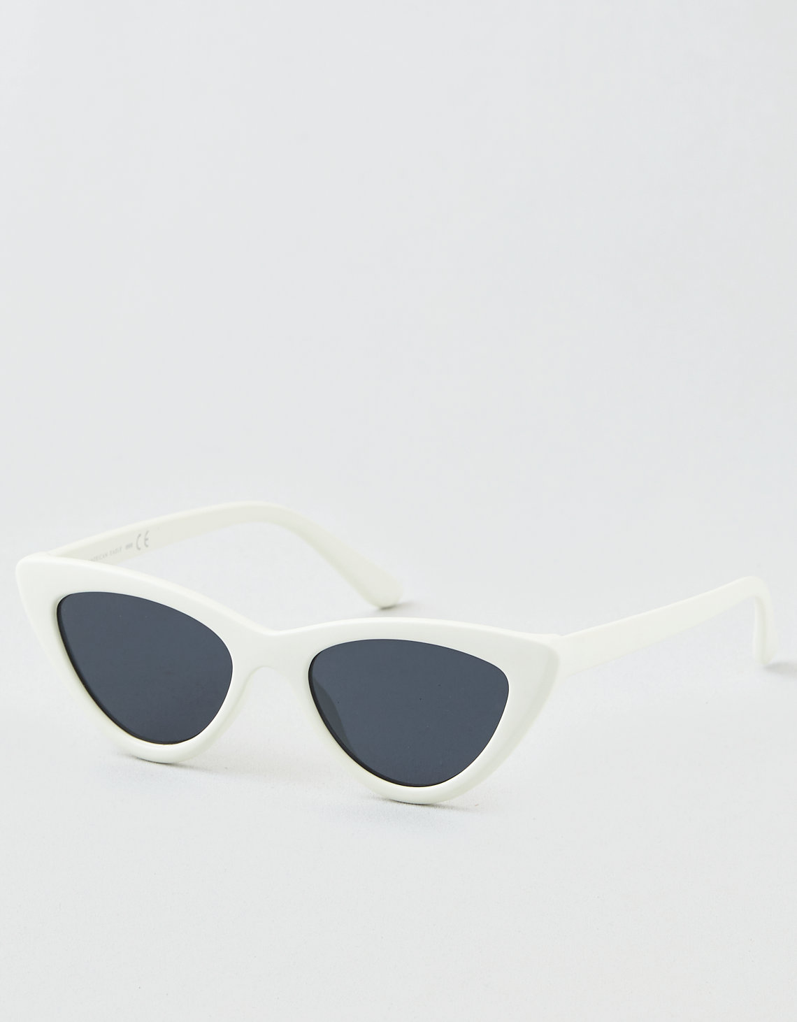 e148dd4d6b6ae6 AEO Cat Eye Sunglasses. Placeholder image. Product Image
