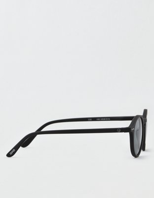 14e3af75 Women's Sunglasses: Aviator, Round, Square & More