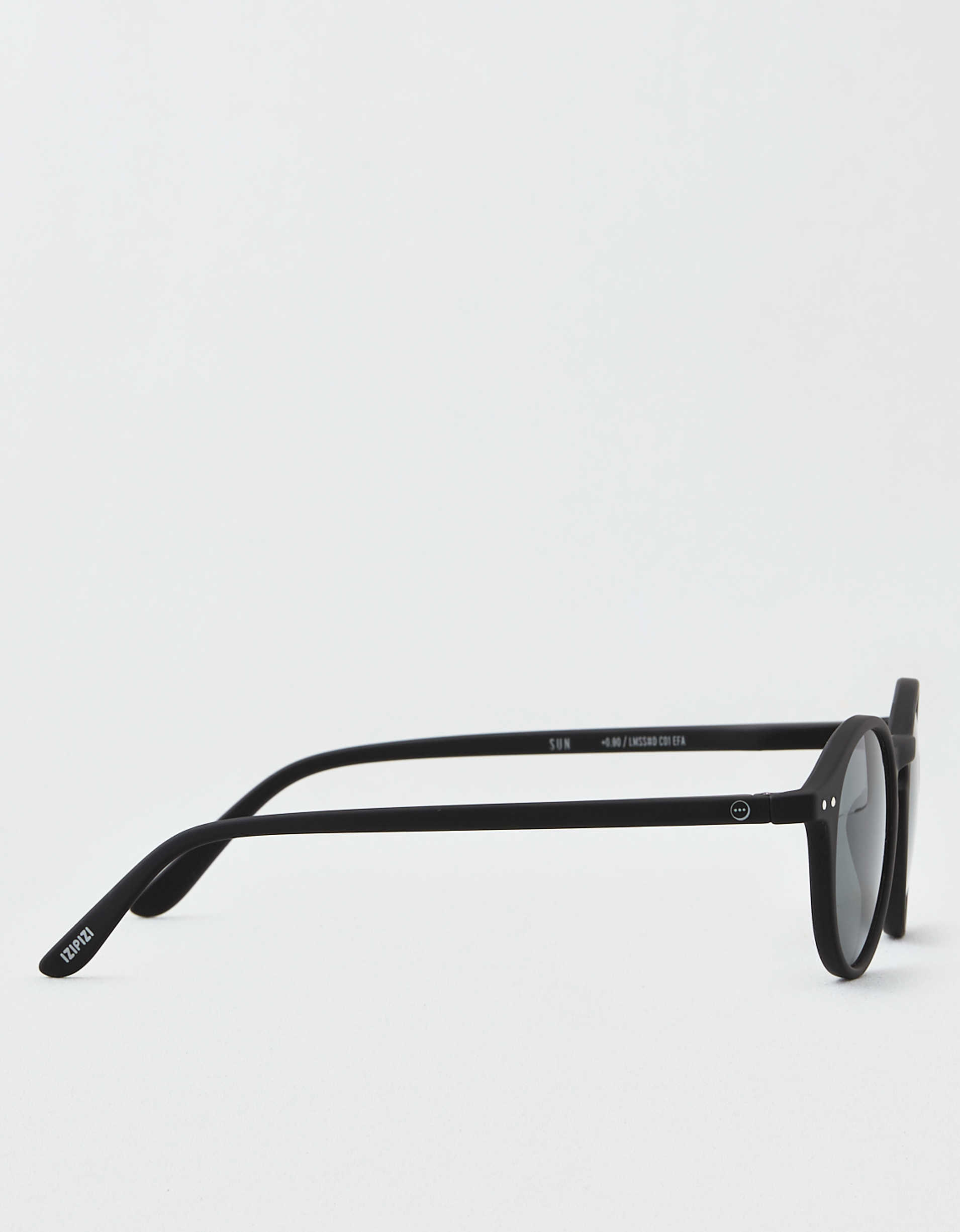 Izipizi Icon Sunglasses