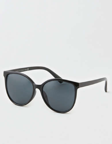 AEO Oversized Mom Sunglasses
