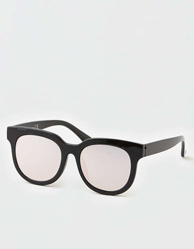 AEO Square Sunglasses