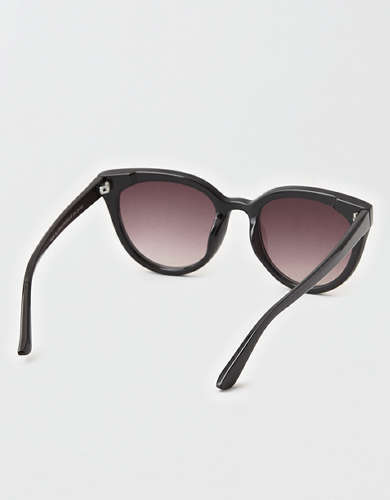 AEO Oversized Cateye Sunglasses