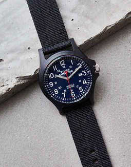 Timex Expedition Scout™ Watch