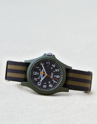 Timex Expedition Scout�� Watch