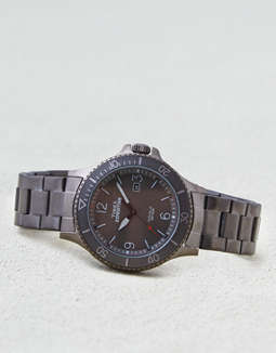 Timex Expedition Ranger™ Watch by American Eagle Outfitters