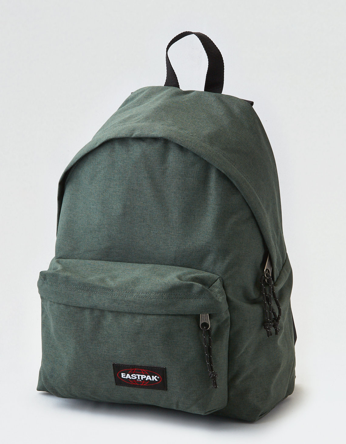 6674dd98996 Eastpak Padded Pak'r Backpack, Green | American Eagle Outfitters