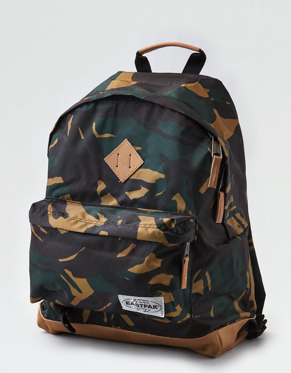 Where To Buy Eastpak Backpacks- Fenix Toulouse Handball