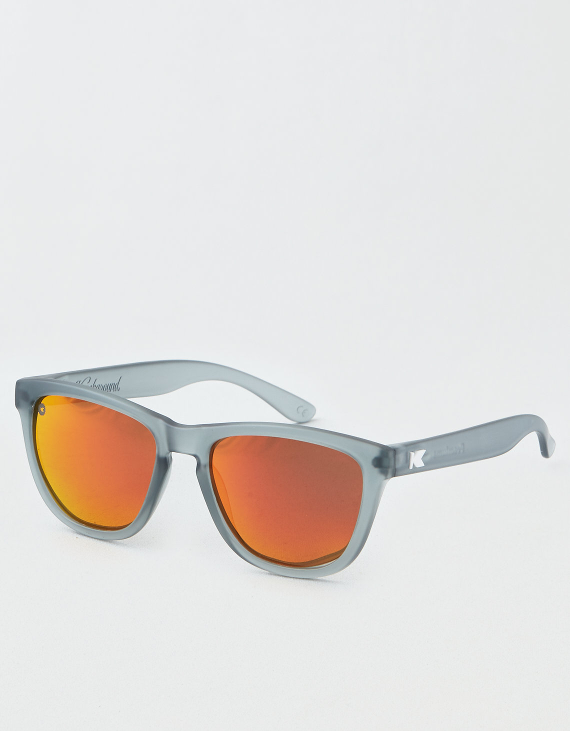 0cd47f3d313e8 Knockaround Premiums Sunglasses. Placeholder image. Product Image