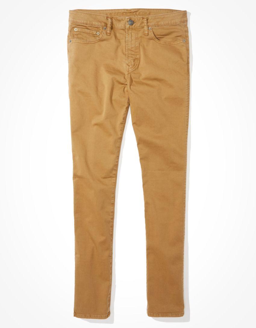 AE Flex Slim Pant