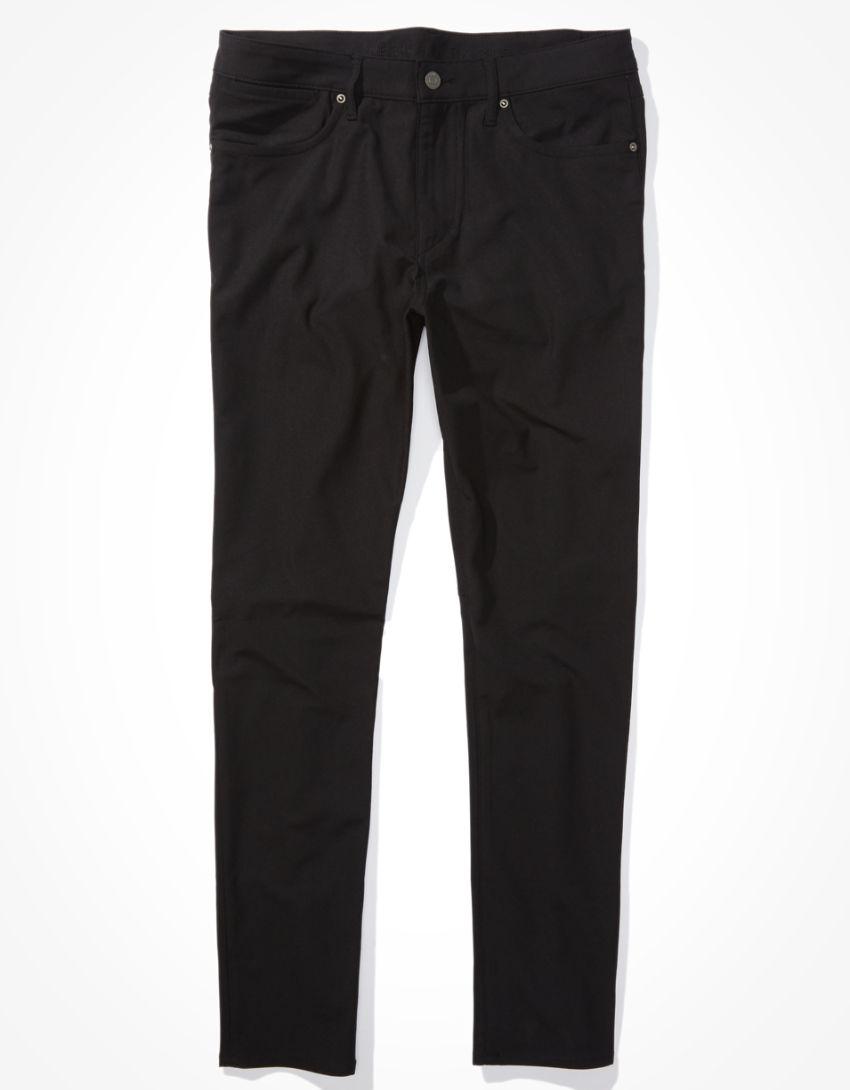 AE Active Flex Slim Pant