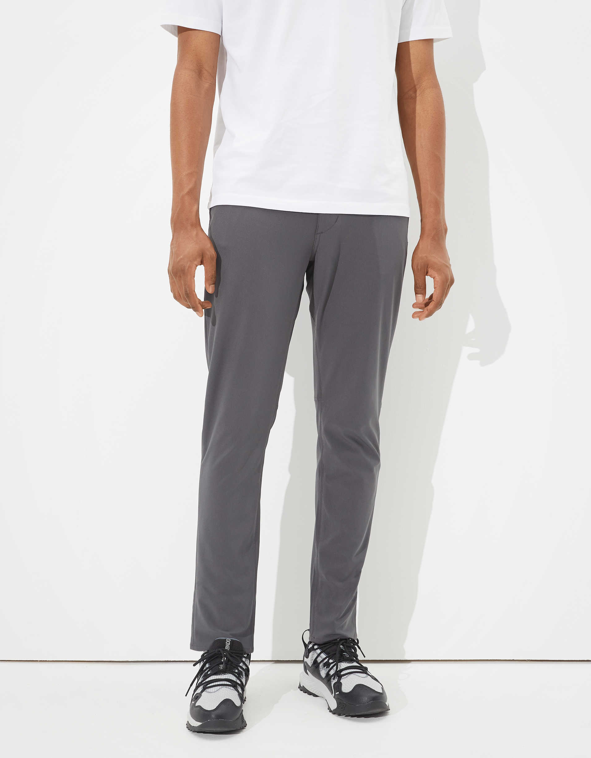 AE Active Flex Slim Pant