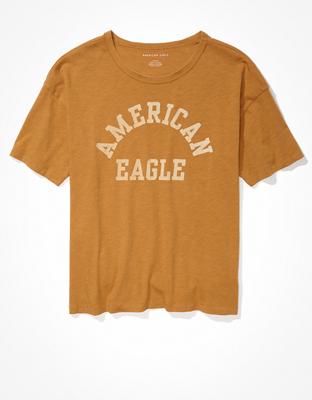 AE Graphic T-Shirt