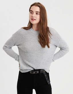Ae Pullover Sweater by American Eagle Outfitters