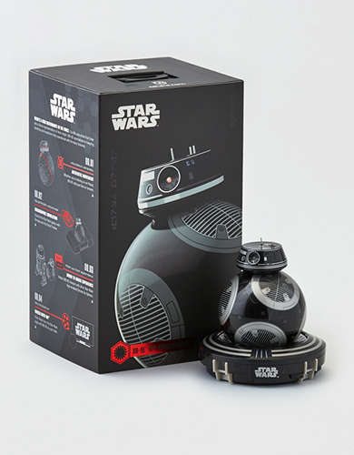 Sphero BB-9E™ App-Enabled Droid -