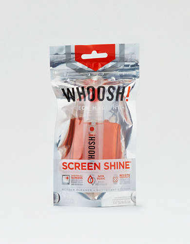 Whoosh! 1Oz Tech Screen Shine -