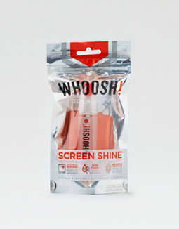 Whoosh! 1 Oz Tech Screen Shine by American Eagle Outfitters
