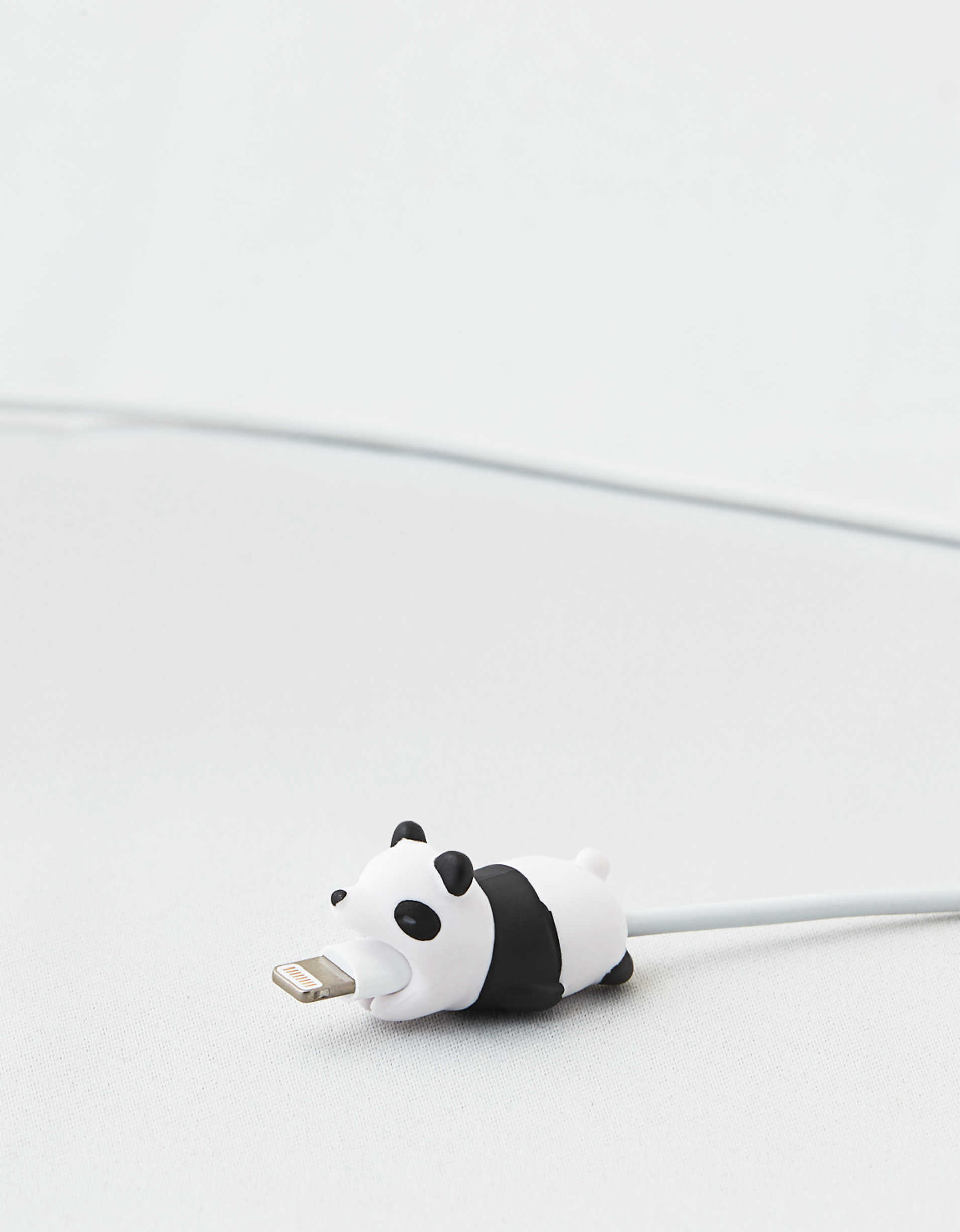 Dreams Panda Cable Bite
