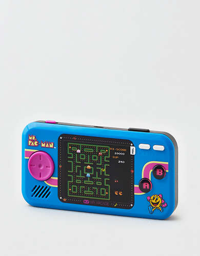 My Arcade Ms. Pac-Man Pocket Player