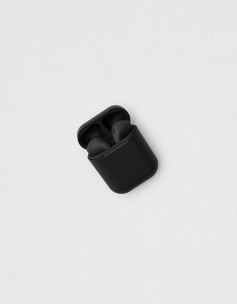 True Wireless 5.0 Earbuds