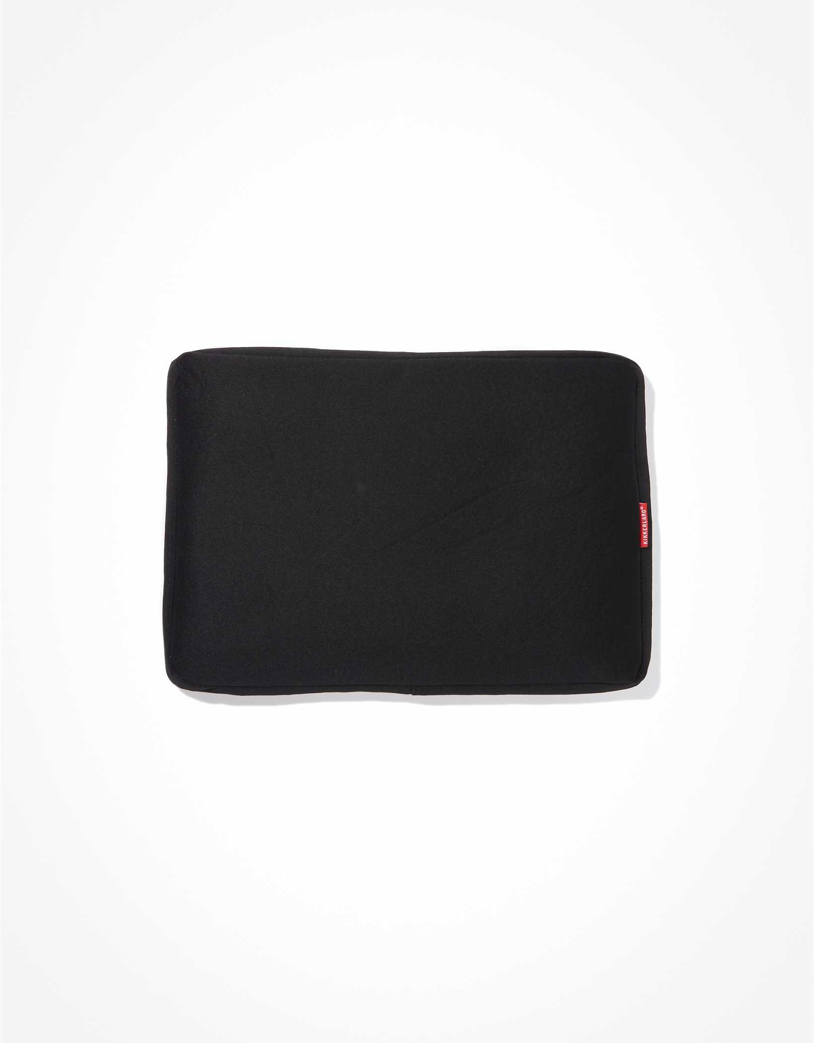 Kikkerand iPad Tray