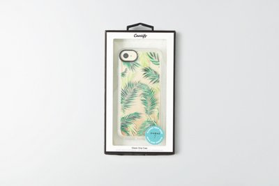 Casetify Palm iPhone 6/6s/7 Case