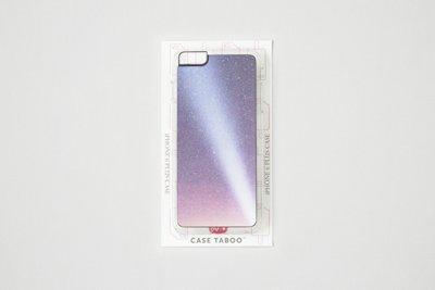 Case Taboo Astro iPhone 6s/6 Plus Case