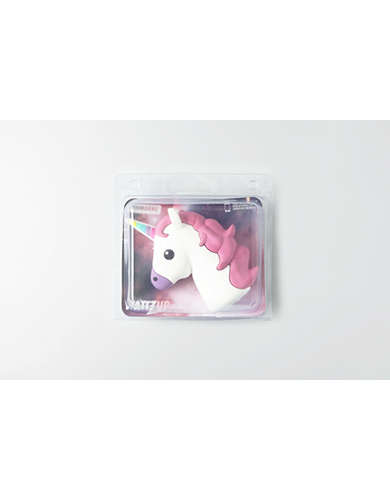 WattzUp Unicorn Power Bank -