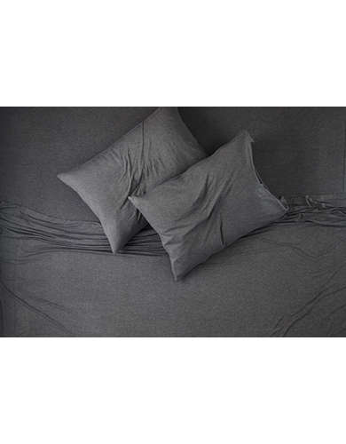 AEO APT Soft & Dreamy Full/Queen 4-Piece Sheet Set -
