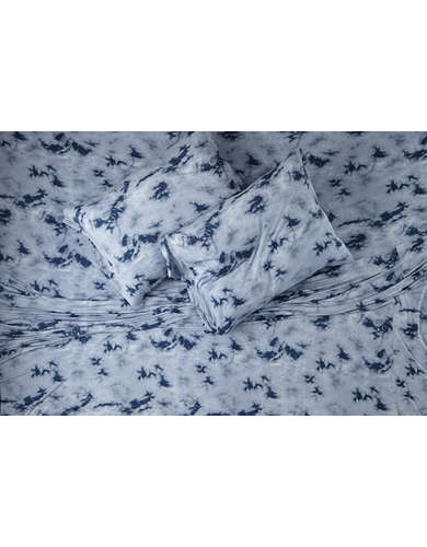 AEO APT Soft & Dreamy Queen Sheet Set -