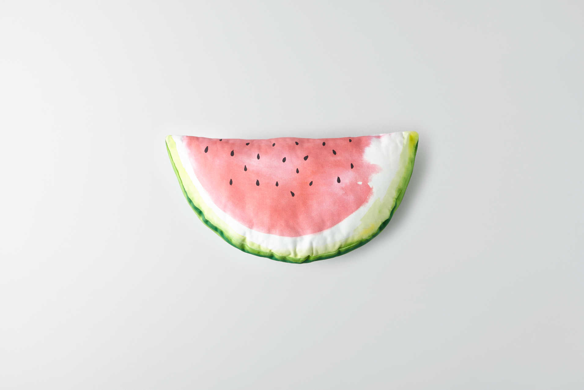 AEO APT Watermelon Pillow