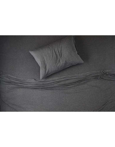 AEO APT Soft & Dreamy Twin/Twin XL Sheet Set - Free Returns
