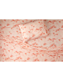 AEO APT Soft & Dreamy Twin/Twin XL Sheet Set