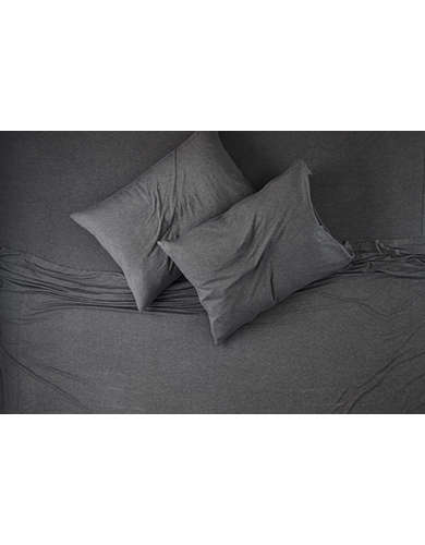 AEO APT Soft & Dreamy Full Sheet Set - Free Returns