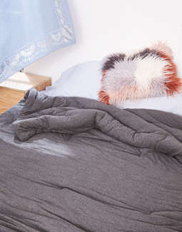 AEO APT Soft & Dreamy Twin/Twin XL Comforter