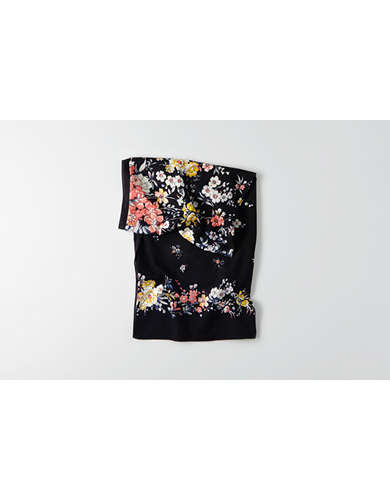 AEO APT Floral Tapestry - Free Shipping + Free Returns