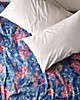 AEO APT Eva Full/Queen Comforter Set
