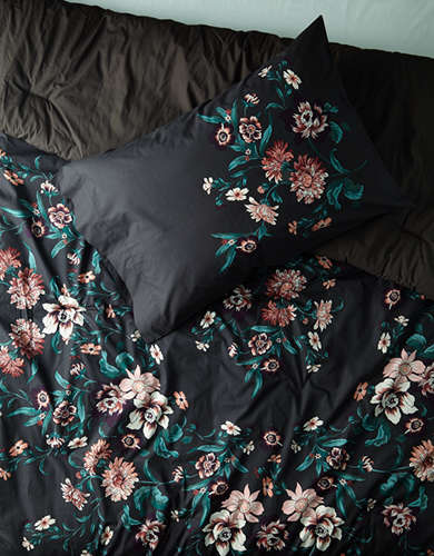 AEO APT Bebe Twin/Twin XL Comforter Set - Free Returns