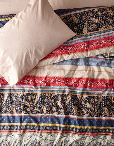 AEO APT Paulie Twin/Twin XL Comforter Set - Free Returns